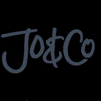 Joe&Co_blue